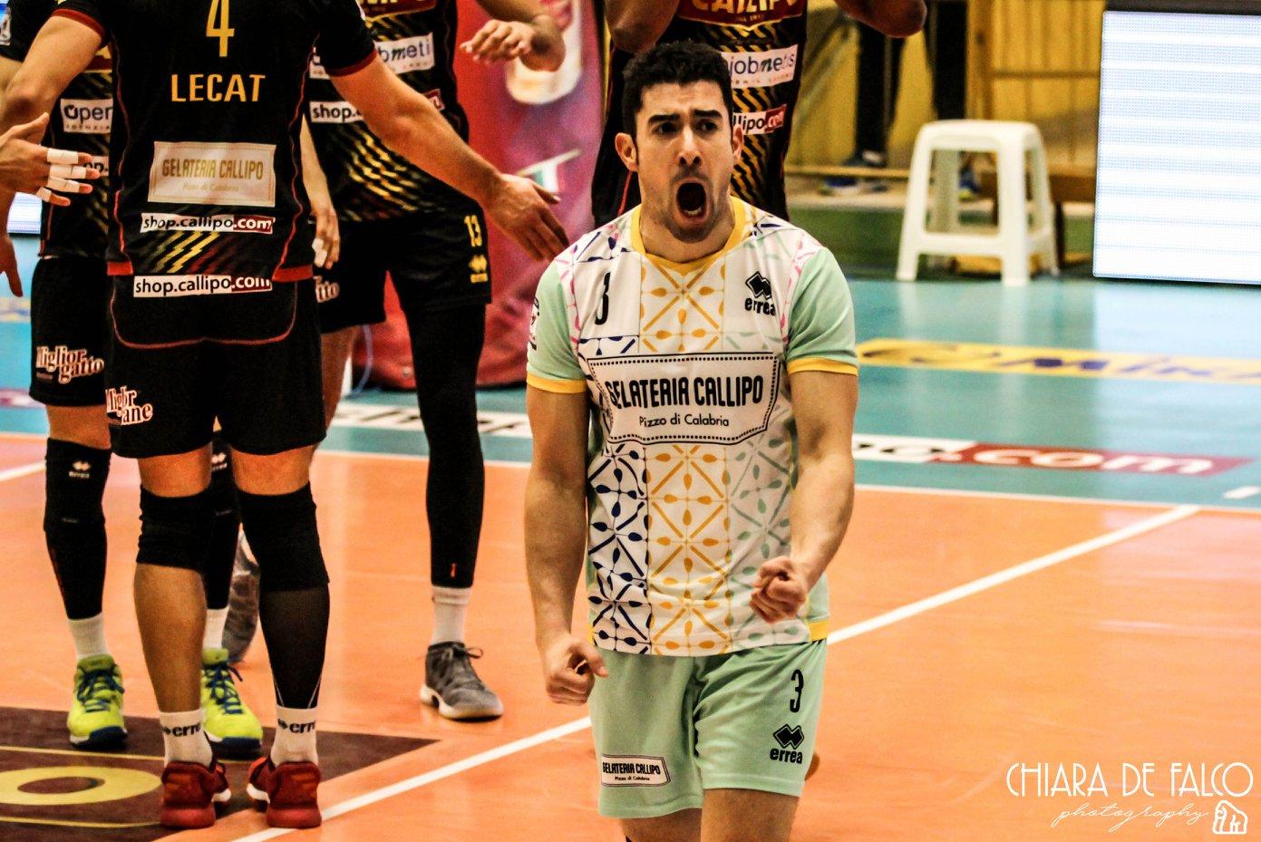 Superlega Volley Calendario.Superlega 2018 19 Ecco Il Calendario Della Volley Tonno