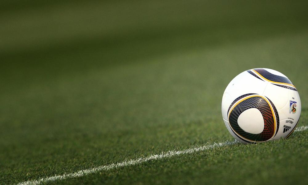 Coppa Italia Calcio a 5, ecco il tabellone completo - RC Sport