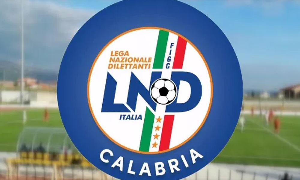 Calendario Seconda Categoria 2021 Seconda Categoria, ecco il calendario 2020/2021 | RC Sport