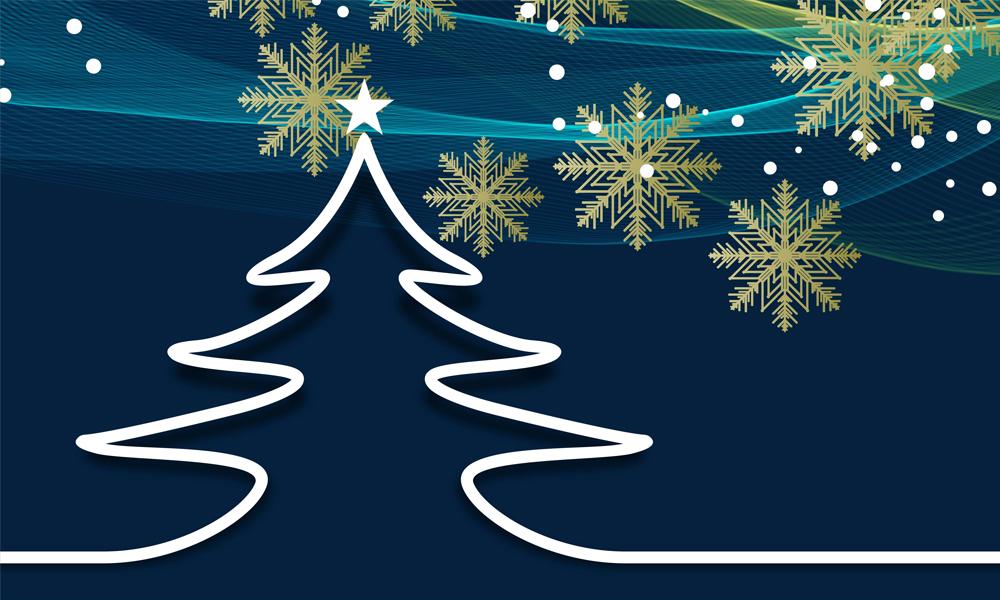 Auguri Di Natale Per Sportivi.Auguri Di Un Sereno Natale A Tutti Gli Sportivi Rc Sport