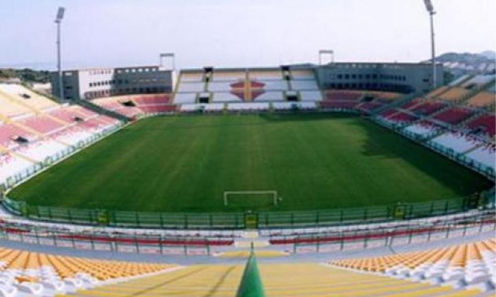 Acr Messina – San Luca 2-0: Decide Foggia, ko salutare per ...
